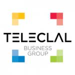 teleclal